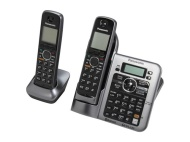 Panasonic KX-TG7642M Link-To-Cell