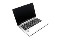ASUS VivoBook S400C touchscreen Ultrabook