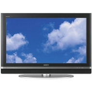 "Sony Bravia KDL V-XBR1 Series TV (26"",32"",40"")"