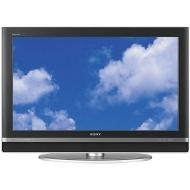 "Sony Bravia KDL V-XBR1 Series TV (26"",32"",40"")"