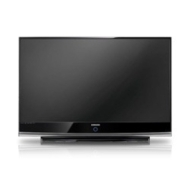 Samsung 61-Inch 1080p LED DLP HDTV