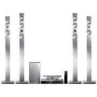Samsung Home Cinema Blu-Ray HT-F9750W