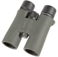 Stokes Broadwing 8x42 Binoculars