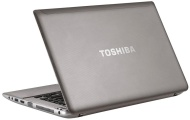 Toshiba Satellite P845-114