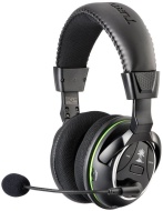 Turtle Beach EAR Force XP400