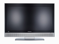 "Orion RN1 Series LCD TV (26"",32"",37"")"