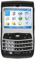 HTC Cavalier / HTC S630 / Dopod C730