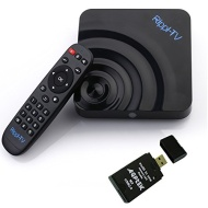 AGPtek Rippl-TV box