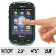 AT&T ATTD-1072