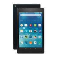 Amazon Fire HD 8 (5th gen. 2015)