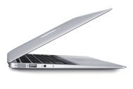 MacBook Air, 11-inch