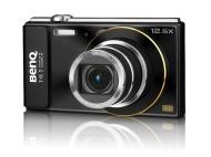 BenQ DC GH200