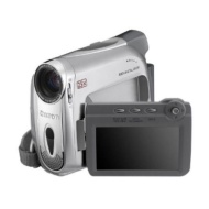 Canon MV930 Digitale camcorder