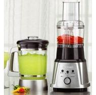 Cuisinart CB-600 Blender