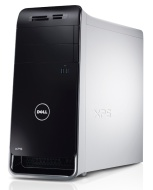 Dell Studio XPS 8500