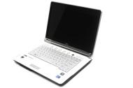 Fujitsu Lifebook LH700