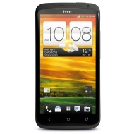 HTC One X / One X plus