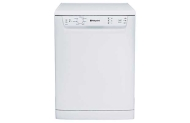 Hotpoint FDL 570 A