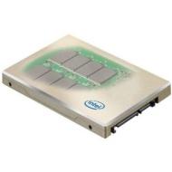 Intel SSDSC2MH250A2K5 SSD 510
