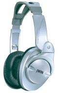 jWIN JH-P350