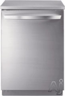 LG Built In Dishwasher LDF6920