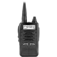 OLYMPIA P324 Two Way Radio