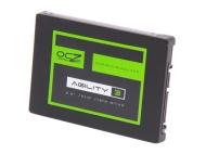 Ocz AGT3-25SAT3-60G Agility 3
