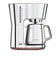 Rowenta CT500 coffee maker