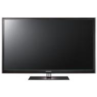 Samsung 51D550 (PL51D550 / PS51D550 / PN51D550)
