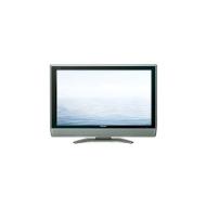 "LC40C32U 32"" LCD TV"