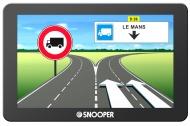 Snooper PL2200