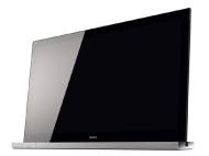 Sony Bravia KDL-55NX810 (55-inch LCD)