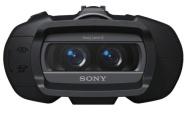 Sony DEV-3 Digital Binoculars