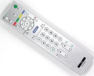Sony RM-ED007