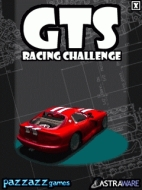Take the Challenge with GTS Racing Challenge 1.03.13