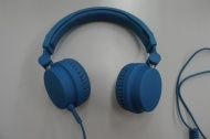 Urbanears Zinken