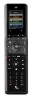 Xsight Arrx18g Home Theater Remote Control - Tv, Satellite Box, Pvr (personal Video Recorder), Dvr - Home Theater Remote - Acoustic Research