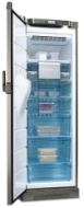 Electrolux EUFG29800