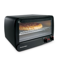 Hamilton Beach 31120 PS - Toaster Oven-Broiler