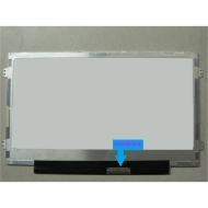 "ACER ASPIRE ONE D255E-13281 LAPTOP LCD SCREEN 10.1"" WSVGA LED DIODE (SUBSTITUTE REPLACEMENT LCD SCREEN ONLY. NOT A LAPTOP )"