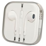 Apple EarPods (MD827)