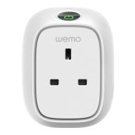 Belkin Wemo Insight Switch Smart Plug
