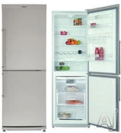 Blomberg Freestanding Bottom Freezer Refrigerator BRFB1150