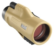 Bushnell Legend Ultra HD 10x 42mm