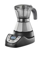 DeLonghi EMKP 21.B coffee maker