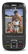 Doro Phone EASY 715