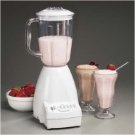 Farberware 10 Speed Blender