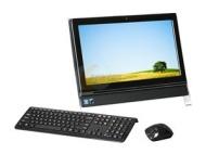 Gateway ZX4300-31