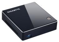 Gigabyte GB-XM12-3227