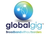GlobalGig SIM offers affordable data anywhere in the world